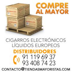 compra_mayorista
