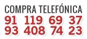 Teléfono 934087423
