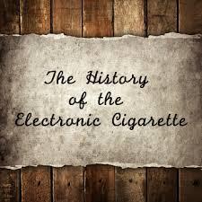 historia_del_cigarrillo_electronico