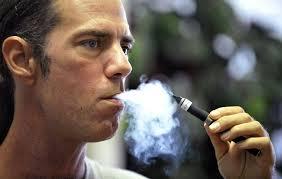 Más vapor para el cigarrillo electrónico