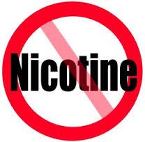 sin_nicotina_cigarrillos