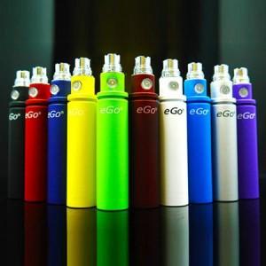 alargar_vida_bateria_cigarrillos_electronicos