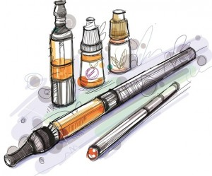 cigarrillos electronicos para dejar de fumar