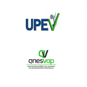 UPEV&ANESVAP