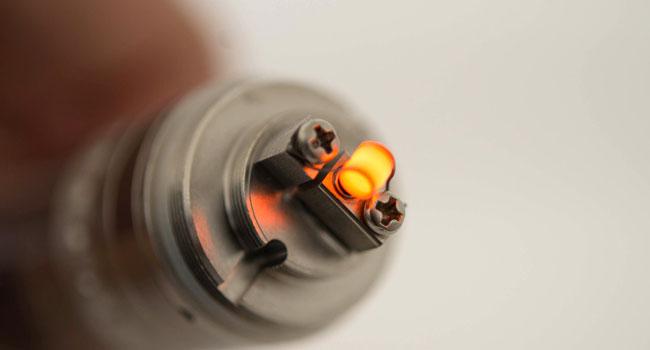 dry-burn-coil