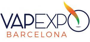 ¿No sabes qué es Vapexpo Barcelona? ¡Te lo contamos todo!
